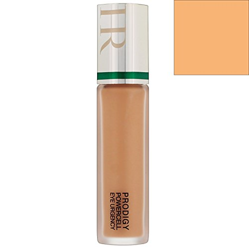 Prodigy Powercell Eye Urgency - Correttore 03 Warm Beige