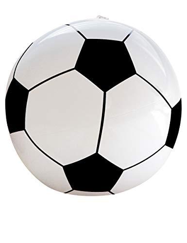 arer Fußball ()