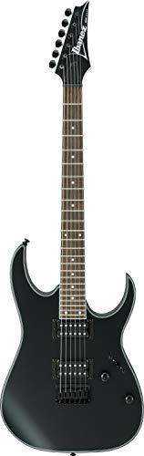 Ibanez rg421ex-BKF Elektrische Gitarre