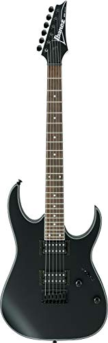 Ibanez RG421EX - Bkf guitarra eléctrica