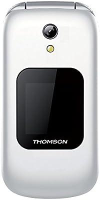 Thomson Serea 66