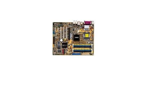 DOWNLOAD DRIVER: 88E8053 PCI E GIGABIT