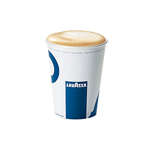 9oz-lavazza-cups-1000