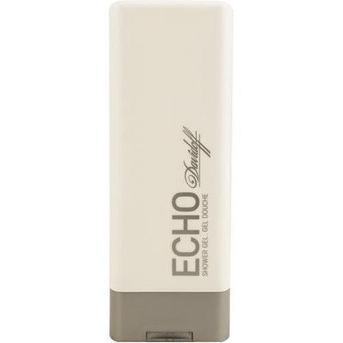 Davidoff Echo Shower Gel 200ml