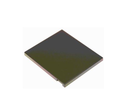 Jura Bohnenbehälterdeckel schwarz S50 S70 S90 S7 X70 X90 XS90 XS9