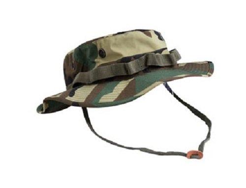 boonie-hat-chapeau-de-brousse-bob-impermeable-etanche-camo-woodland-miltec-12326020-airsoft-couvre-c