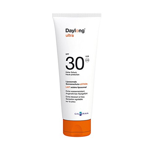 DAYLONG ultra SPF 30 Lotion 200 ml Lotion