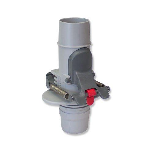 Recambio Zodiac MX8 Válvula de regulación automática caudal