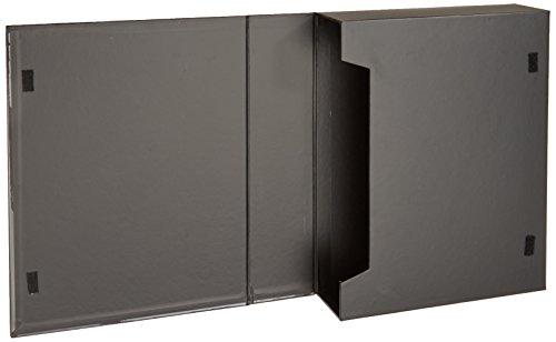 Image of Magazine Stor-Folio Magazine Storage Box