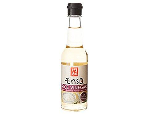 Enso Vinagre De Arroz - 150 ml