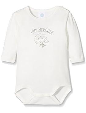 Sanetta Unisex Baby Formender Body