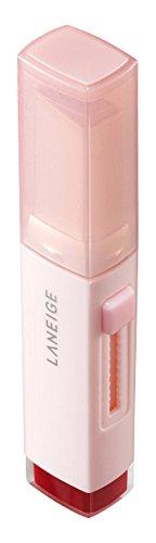 Laneige Two Tone Tint Lip Bar (2g) 08 Cherry Milk - Lip-bars