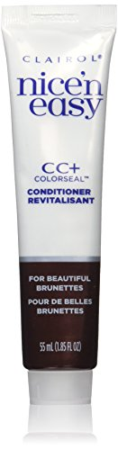 clairol-nice-n-easy-cc-plus-colorseal-conditioner-beautiful-brunettes