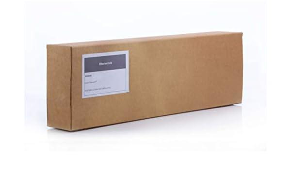 Ricambio Filtro Filtro Set Filtro aria Filtro F7/per Stiebel Eltron LWZ 70/ 2/pezzi