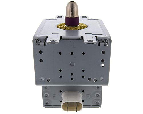 Remle - Magnetron microondas Standard OM75S31 850W