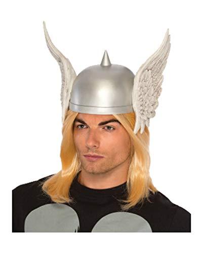 s Helm ()