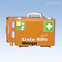 Erste-Hilfe Koffer DIREKT - Weingut preisvergleich bei billige-tabletten.eu