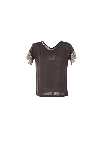t-shirt-donna-maxmara-2xl-marrone-calante-1-7-primavera-estate-2017