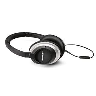 Bose ® AE2i Audio Kopfhörer, schwarz (B005586PT2) | Amazon price tracker / tracking, Amazon price history charts, Amazon price watches, Amazon price drop alerts