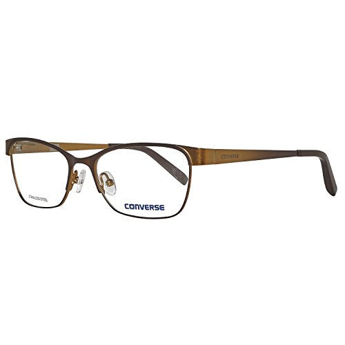 Converse Brille CV Q021 Brown Damen Herren