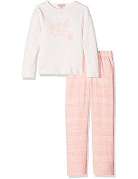 Lisa Rose Mädchen Sportswear-Set 1i50041