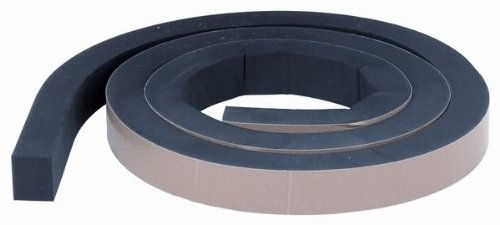 thule-banda-de-impermeabilizacion-de-toldos-omnistor-serie-de-6-2-unidades