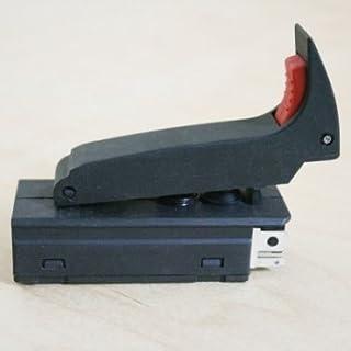 Schalter für Bosch Bohrhammer, Meisselhammer, Abbruchhammer GBH 5-38 D , GBH 5400 , GBH 500, GBH500