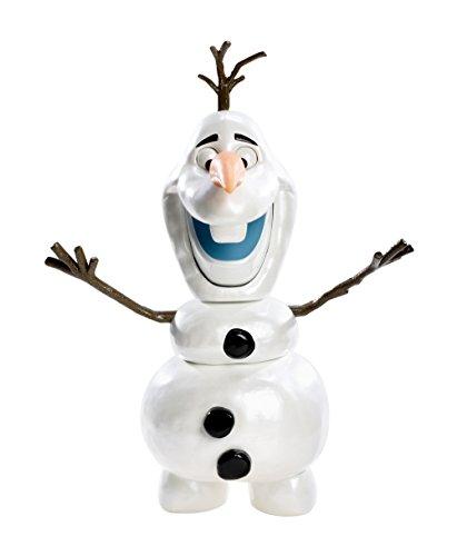 mattel-cbh61-disney-frozen-olaf-the-snowman-doll