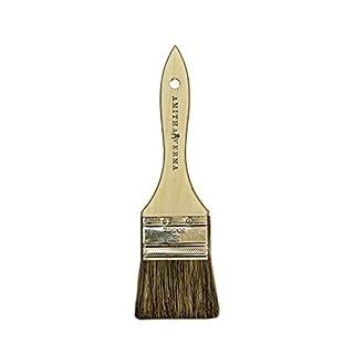 Verma 2 Transform Brush by Amitha Verma