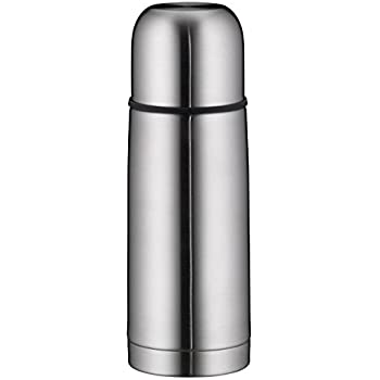 ALFI Isolierflasche Thermoflasche Flasche Iso Therm Eco 0,75 Liter