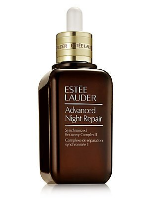 advanced-night-repair-75-ml-siero-antirughe-notte-unisex