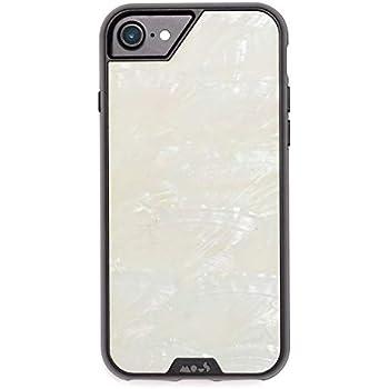 Mous - Coque de Protection iPhone 8/7/6S/6 - en Écaille: Amazon.fr: High-tech