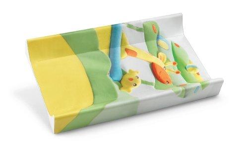 Cam V 291 Ass Fasciatoio Baby Block, Colori e Modelli Assortiti