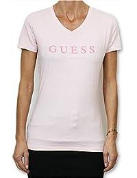 Amazon.fr   KIA - Femme   Vêtements e25ac5465e6