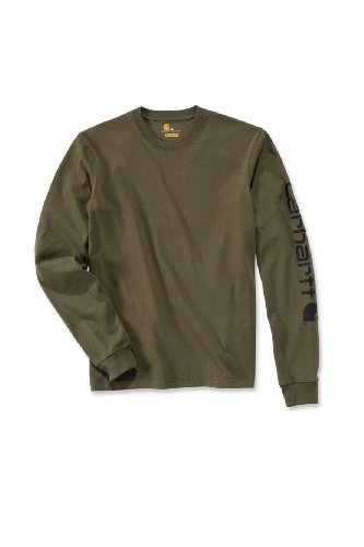 carhartt-ek231args005-sleeve-logo-t-shirt-medium-army-green