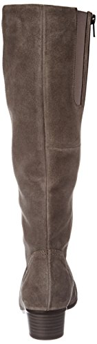 Gabor Basic, Stivali Donna Marrone (13 Wallaby)