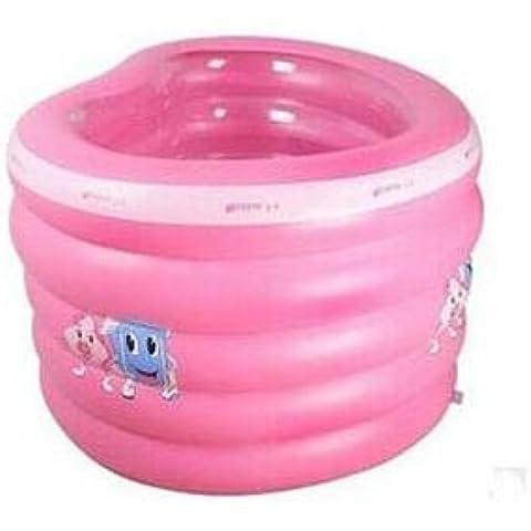 desy Piscina gonfiabile piscina/jacuzzi/vasca da bagno per