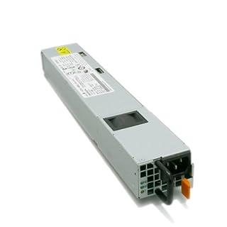 Juniper jpsu-1100-ac-afo Stromversorgung Komponente Schaltleistung-Komponenten Schaltleistung (Stromversorgung, grau, EX4300, 1100W, 100-240, 50-60)