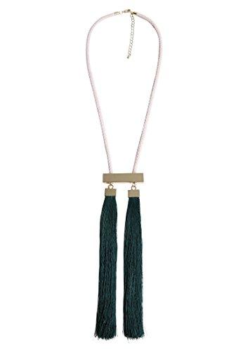 violeta-grande-taille-collier-pendentif-bijoux-pompons