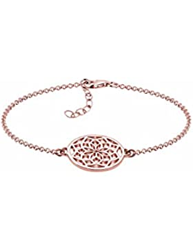 Elli Damen-Armband Ornament Trau