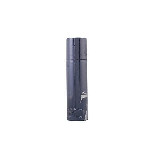 Loewe 29470 - Desodorante