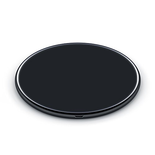 aoso-wireless-ladegerat-qi-wireless-charger-pad-fur-samsung-s7-s6-rand-plus-note-5-nexus-4-5-6-nokia