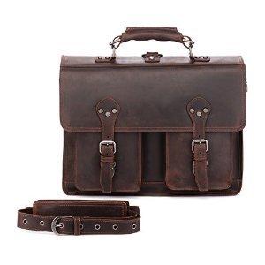 vicenzo-leather-bag-co-damen-rucksackhandtasche
