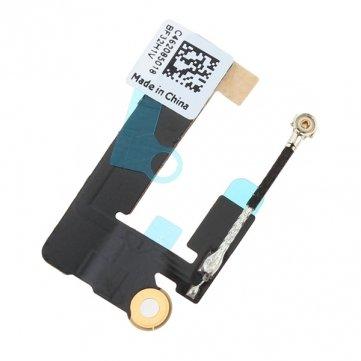 Wifi Antenne + Flexkabel für iPhone 5S