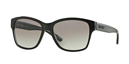lunettes-de-soleil-donna-karan-new-york-dy4134-c57-369311