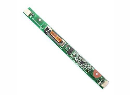 Eseller Direct LCD-Wechselrichter für HP Compaq Presario Notebook V5204NR -