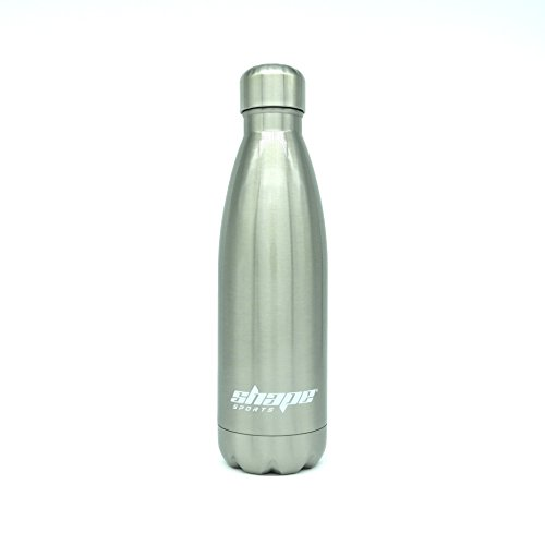 Zoom IMG-1 shape sports bottle bottiglia per