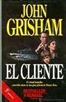 El cliente par Grisham