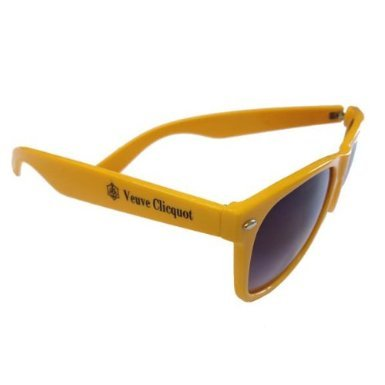 veuve-clicquot-champagne-sunglasses-with-pouch