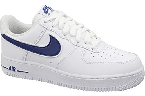 Nike Air Force 1 '07 3, Zapatillas